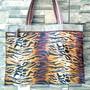 Sacola-de-tecido-com-ziper-animal-print-32x10x40-cm-ecobag-rustica