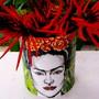Frida-kahlo-lata-para-plantas-frida-kahlo