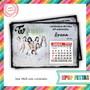 Ima-10x14-com-calendario-twice-decoracao-twice