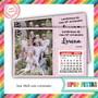 Ima-10x14-com-calendario-twice-festa-kpop
