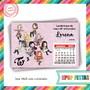 Ima-10x14-com-calendario-twice-ima-de-geladeira-twice