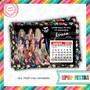 Ima-10x14-com-calendario-twice-ima-com-calendario