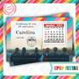 Ima-10x14-com-calendario-bts-festa-kpop