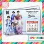 Ima-10x14-com-calendario-bts-mini-calendario