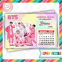 Ima-10x14-com-calendario-bts-tye-dye-ima-bts