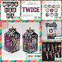Kit-festa-twice-twice