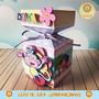 Caixinha-para-festa-tema-dora-aventureira-cupcake