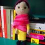 Malala-em-crochet-amigurumi