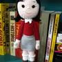 Anne-frank-em-crochet-anne-frank