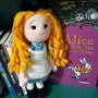 Alice-no-pais-das-maravilhas-em-crochet-alice