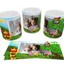 Caneca-de-pascoa-de-ceramica-325-ml-personalizada-com-foto