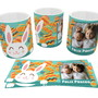 Caneca-feliz-pascoa-com-foto-ceramica-325-ml-caneca-personalizada-pascoa-porcelana