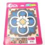 Tecido-adesivo-flok-azulejo-hidraulico-tecido-adesivo-azulejo