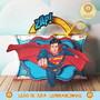 Caixinha-para-festa-tema-superman-convite
