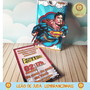Convite-superman-kit-raquete