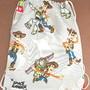 1-mochilinha-saquinho-infantil-mochila-saco