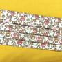 Mascara-de-tecidos-modelo-pregas-tamanho-p-ou-juvenil