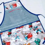 Avental-infantil-para-pintura-personalizado-sob-medida-avental-escolar-personalizado