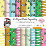 Kit-digital-natal-pinguim-feliz-papelaria-personalizada