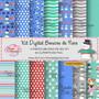 Kit-digital-boneco-de-neve-tesourete