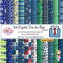 Kit-digital-dia-dos-pais-papelaria-personalizada