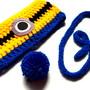 Kit-faixa-de-inverno-headband-presilha-artesanato-do-brasil