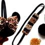 Kit-tiara-headband-presilhas-pompons