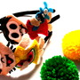 Kit-tiaras-presilhas-divertidas-produto-brasileiro