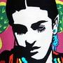 Frida-kahlo-vaso-grande-jardinagem