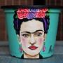 Frida-kahlo-vaso-grande-decoracao