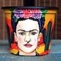 Frida-kahlo-vaso-grande-presente