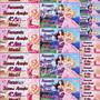 Etiquetas-escolar-personalizadas-barbie