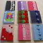Cadernetas-encapadas-com-tecido-2