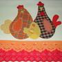 Panos-de-prato-galinhas-e-afins-3