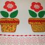 Panos-de-prato-floral-1