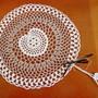 Conjunto-para-mesa-em-crochet-coracao