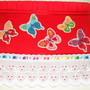 Toalha-social-borboletas
