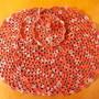 Sousplat-em-crochet-em-4-tons-de-cores-sousplat