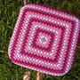 Capa-para-banco-quadrado-em-crochet-crochet