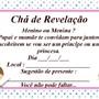 Convite-cha-de-revelacao-com-envelope-bebe