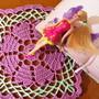 Toalhinha-em-crochet-coracoes-coracao