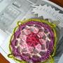 Square-floral-em-crochet-square