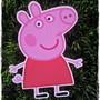 Peppa-pig-aplique-12-cms-festa-peppa-pig