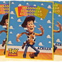 Rotulo-massa-de-modelar-rotulos-toy-story
