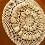 Toalhinha-em-alto-relevo-3d-toalhinha-crochet