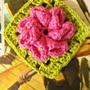 Quadradinhoflor-3d-em-crochet-crochet