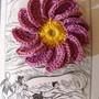 Flor-1000-petalas-em-crochet-crochet