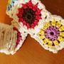 Cinto-de-squares-em-crochet-vintage