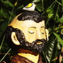 Escultura-sao-francisco-e-os-passaros-passaros