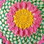 Toalha-de-mesa-inspiracao-com-flores